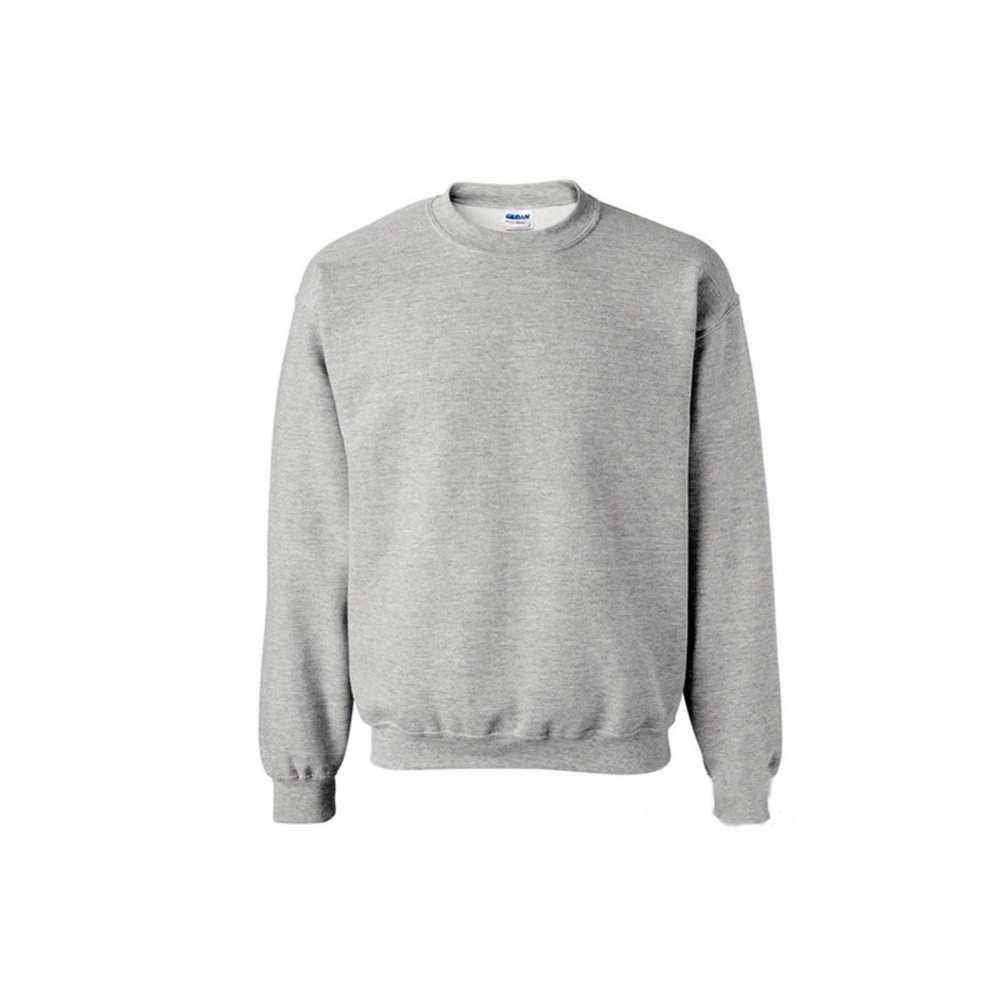 25a15fcab Sweatshirts Without Hoods