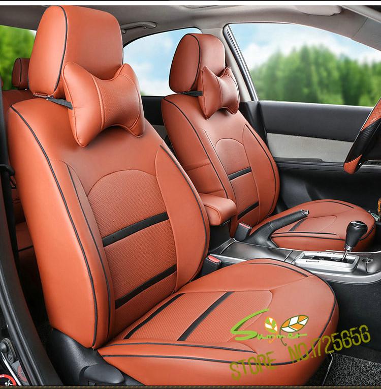 Car cushion set SU-FTDAB012  (5)
