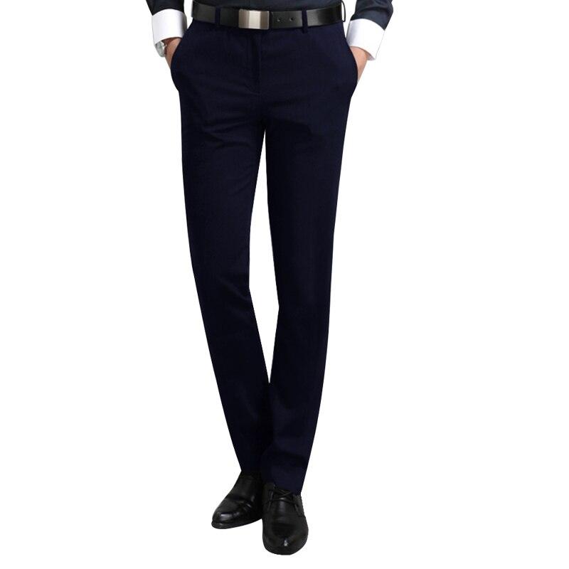 Popular Lightweight Dress Pants-Buy Cheap Lightweight Dress Pants ...