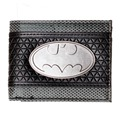 Batman red hood wallet Young men and women students personality brief paragraph fashion purse  DFT-1395A