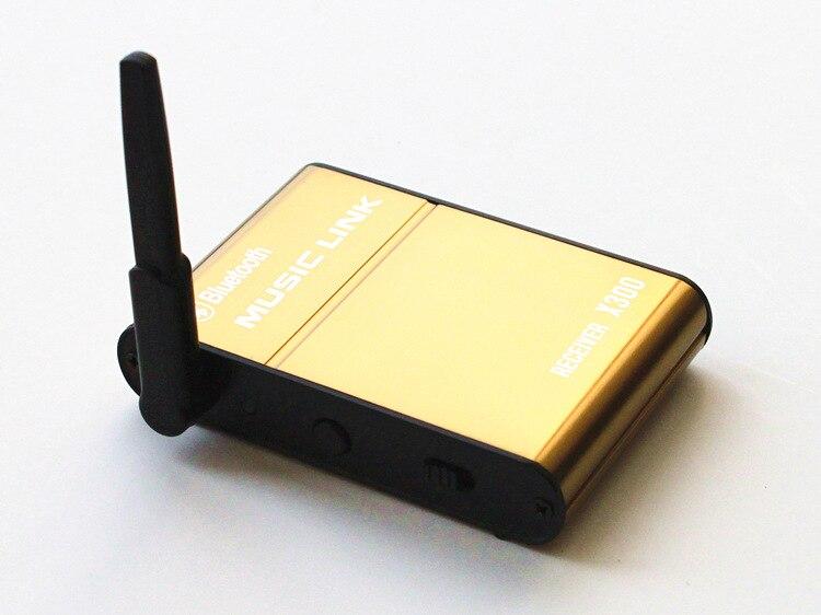 20 მ Bluetooth სპიკერის Bluetooth - პორტატული აუდიო და ვიდეო - ფოტო 2