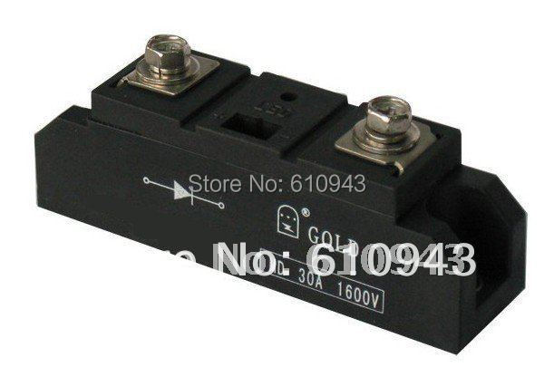 MD300A 1600v Single phase  Bridge Rectifier  ,free shipping бра 621020402 chiaro