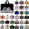 10 11 12 13 14 15 17 Laptop Bag Neoprene Sleeve Netbook Case Cover For ASUS