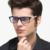 KATELUO Марка TR90 Анти Компьютер Синий Лазер Усталость Радиационно-стойкие Очки Очки Очки Кадр Óculos де грау 9219