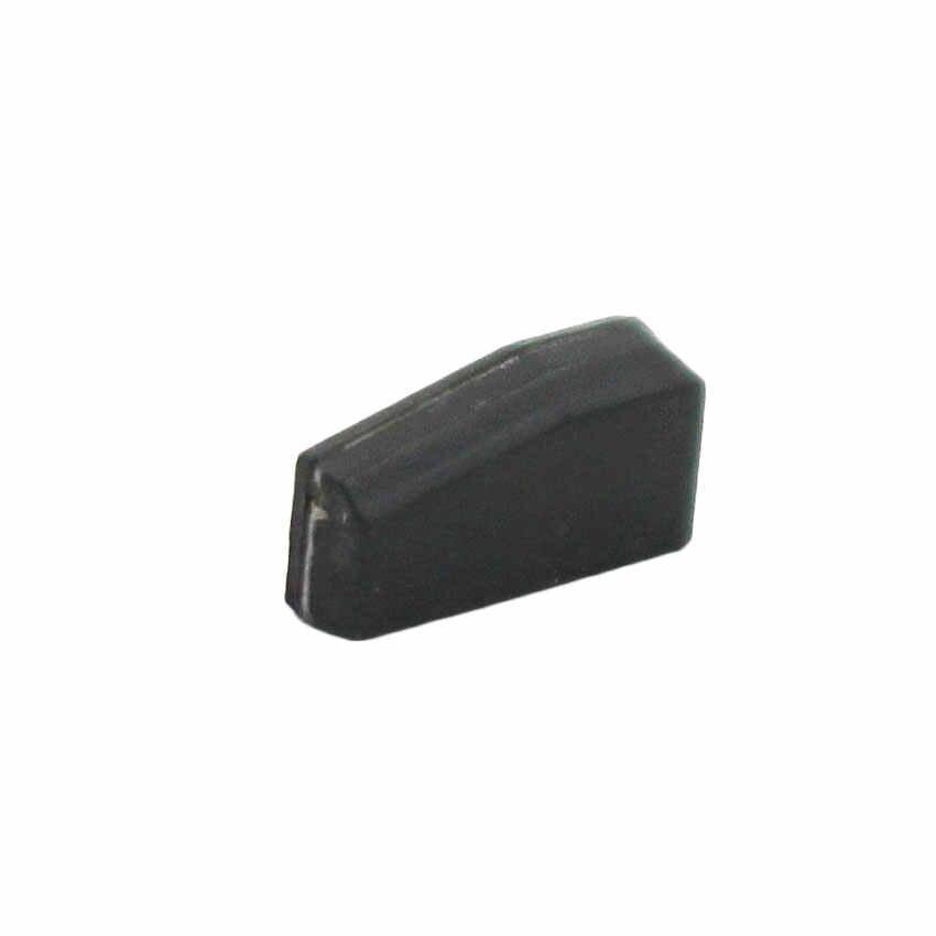 10 шт./лот LKP-02PRO 4D/4C копия чип иммобилайзер чип для танго VVDI KYDZ ключевой программист может копировать 4D-60/61/62/65/66/67/68 чип