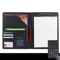 Package Mail School Students Office Stationery Multi Purpose A4 Size File Folder Sales Negotiations Dedicated Carpetas