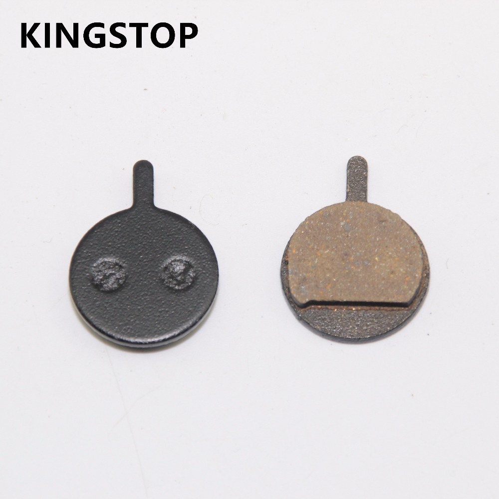 bicycle disc brake pads for Clarks CMD8 CMD11 for SH849 passing TUV and AOV TEST