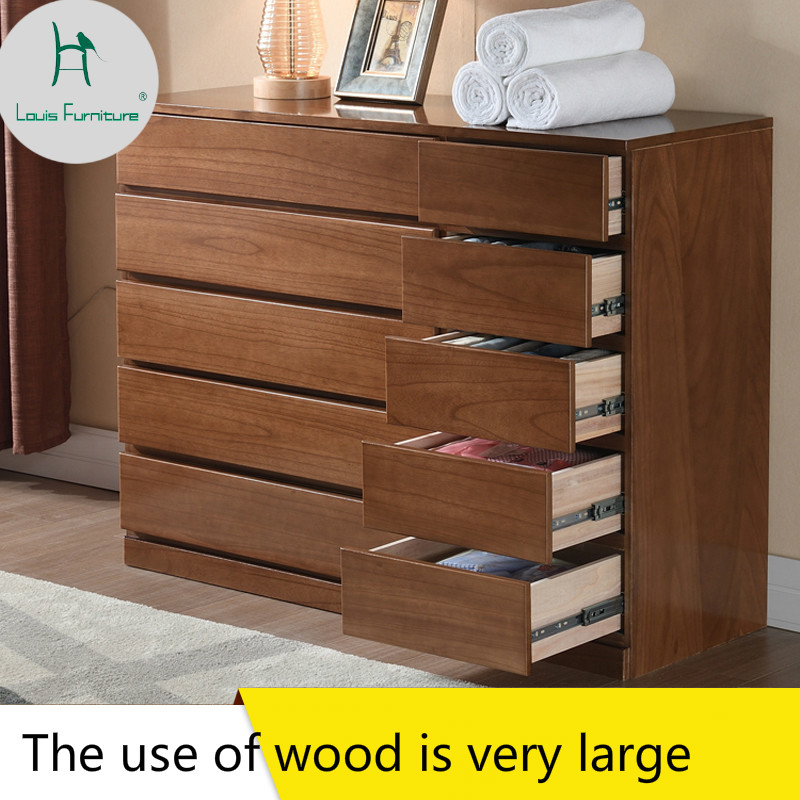 Online Shop for Popular storage drawers closet from Armarios