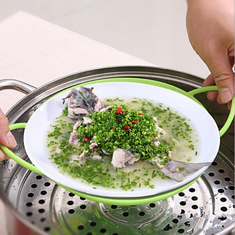 cucina a vapore-acquista a poco prezzo cucina a vapore lotti da ... - Cucina Vapore