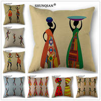 wz4121-creative-african-art-pillowcase-cotton-linen-woven-pillowcase-custom-bedroom-pillowcase-decorative-pillow-cases