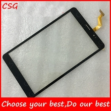 10pcs/lot on sale Original New cn040c0800g12v0 Tablet touch screen digitizer glass touch panel Sensor Replacement Free Shipping