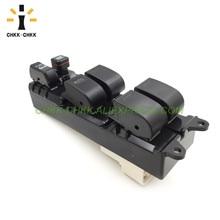 CHKK-CHKK 84820-33180 Master Power Window Switch for Toyota Camry 02-05 2.4L 3.0L 8482033180