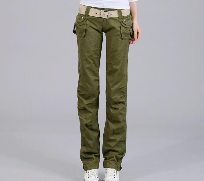 Popular Women Corduroy Jeans-Buy Cheap Women Corduroy Jeans lots ...