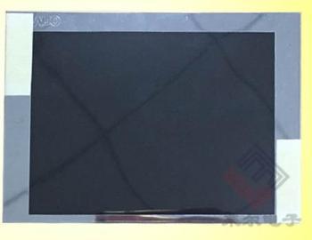 "Can provide test video , 90 days warranty  5.7"" 320*240 LCD display screen G057QN01 V.1 G057QN01 V1"