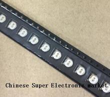 100 قطعة XH414HG IV01E المكثفات الفائقة 3.3 فولت 0.07F 4.8 مللي متر * 1.4 مللي متر Battey XH414H IV01E XH414 IV01E