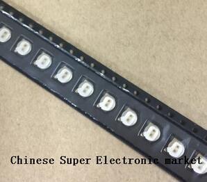 Image 1 - 100PCS  XH414HG IV01E Supercapacitors 3.3V 0.07F 4.8MM * 1.4MM Battey XH414H IV01E XH414 IV01E