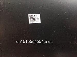 Image 5 - حاسوب محمول لينوفو ايدياباد 110 15 110 15ACL 110 15AST 110 15IBR LCD الغطاء الخلفي للحاسوب المحمول الجديد الأصلي مع كابل lcd AP11S000500