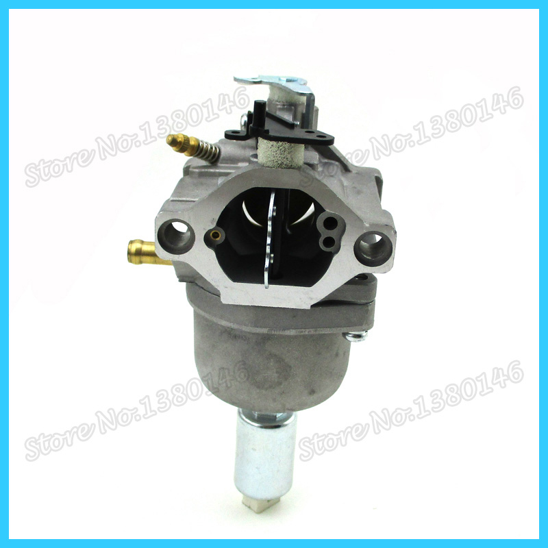 14hp 15hp 16hp 17hp 18hp For Briggs Stratton Carb 799727 698620 Carburetor Old 791886 690194 499153 498061 On Aliexpress Alibaba Group