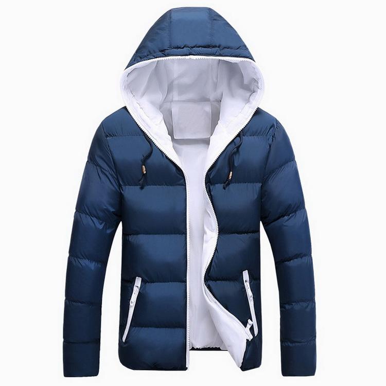 Jacket Parka Winter Parkas,BM050 7