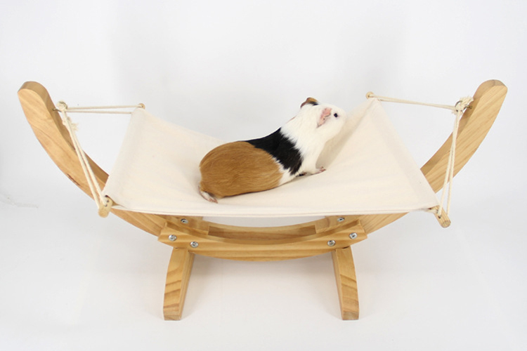 CAT HAMMOCK WITH STAND-SOFT FLEECE COTTON-(FREE SHIPPING) CAT HAMMOCK WITH STAND-SOFT FLEECE COTTON-(FREE SHIPPING) HTB1QbNKQVXXXXXaXpXXq6xXFXXXw