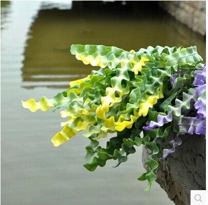 Popular Fake Seaweed Decoration-Buy Cheap Fake Seaweed ...