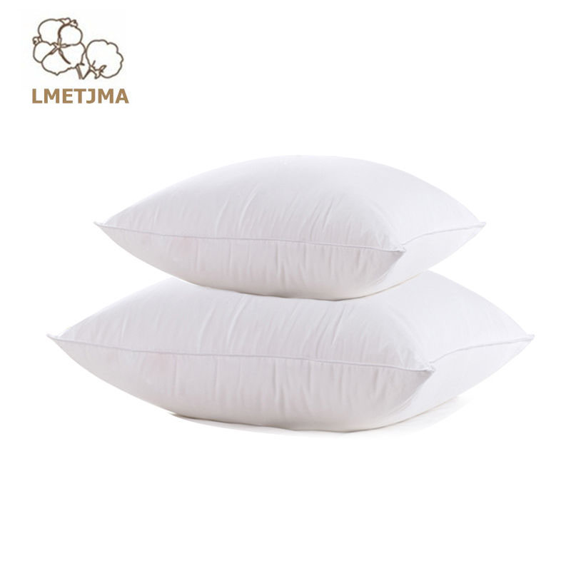 4545cm cushion inserts for sofa cushion inner memory throw pillow cushion soft cojines seat