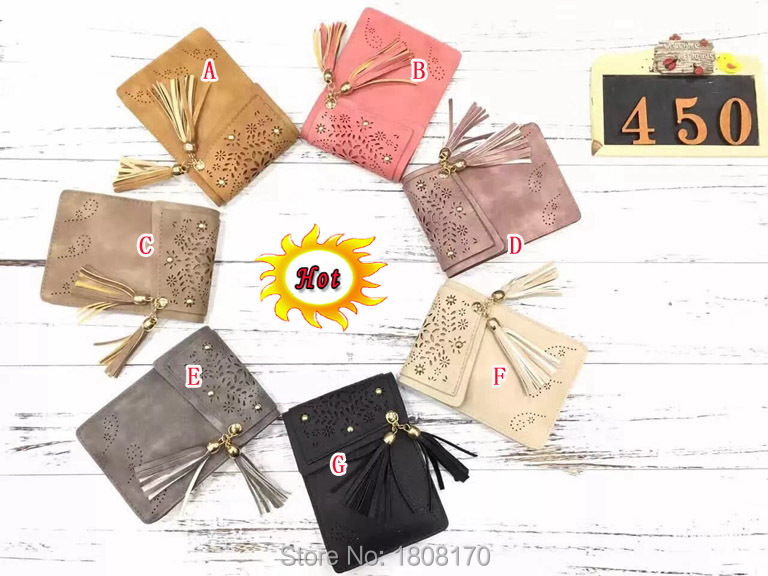6.0 inch Universal Phone Leather Case Handbag For iPhone 7 6 6S Plus Samsung Galaxy S8 S6 S7 Edge S5 Note 5 2 3 4 Card Bag 30pcs