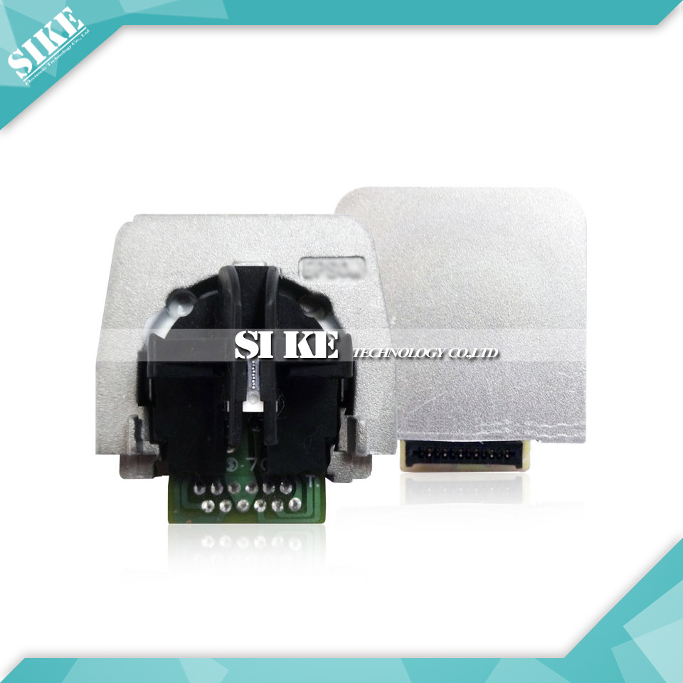 принтер epson lx 350 c11cc24031 Printer Print Head For Epson LX 300 300+ LX-300 LX-300+ Printhead
