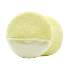 Sponge Cosmetic Puff Beauty Essentials Face Soft Wo