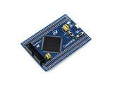 STM32 Cortex-M7 Core746I