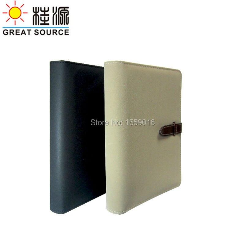 Great Source Diary 2019 Planerare A5 Notebook Ring Binder Agenda med - Block och anteckningsböcker - Foto 2