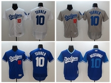 best authentic a705b 67896 Buy los dodger and get free shipping on AliExpress.com
