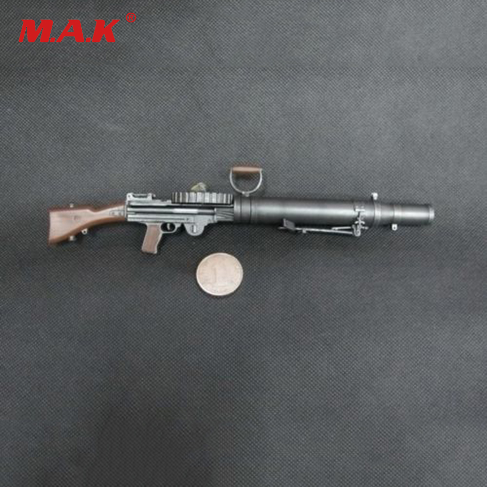Makineli tüfek Maxim, Amerikan, İngiliz ve Rus