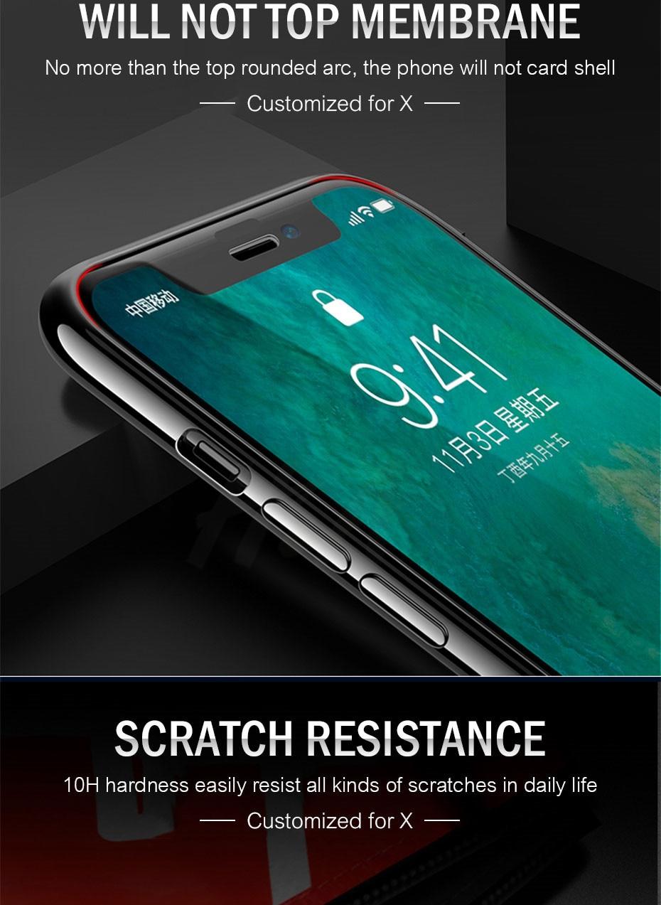 iPhone-X--6D--1_10