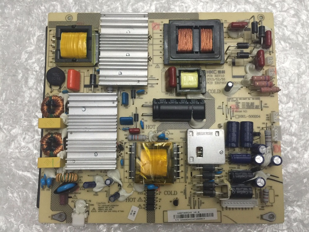 HKL-500204 Good Working Tested томат хурма аэлита 0 1 г
