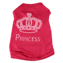 "Adorable ""princess"" Sphynx Cat shirt / clothing"