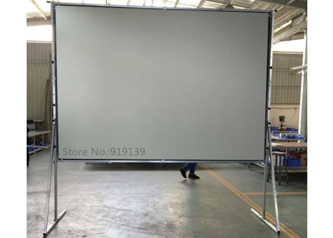 fast fold rear screen pic 10