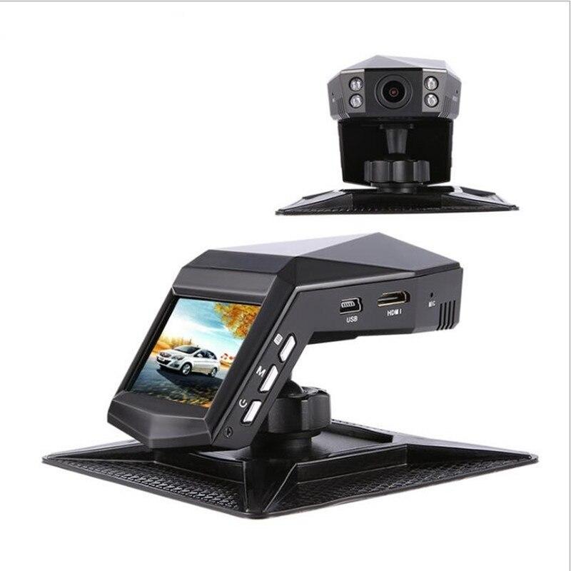 Ecartion Upgrade 2 mini car dvr video recorder with perfume 1296p car camera dash cam vehicle dvr car dashboard camera blackbox