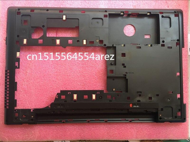 New laptop Lenovo Z710 Base Cover/Bottom cover 13N0-B6A0501 new laptop charge socket port dc power jack harness cable for lenovo ideapad z710 z710 5938 z710 5939 z710 5940 z710 20250