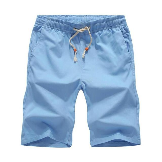 Hot 2020 Newest Summer Casual Shorts Men's   2
