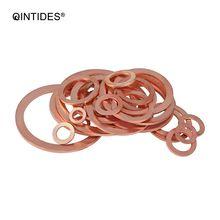 Seal Gasket rings Washer
