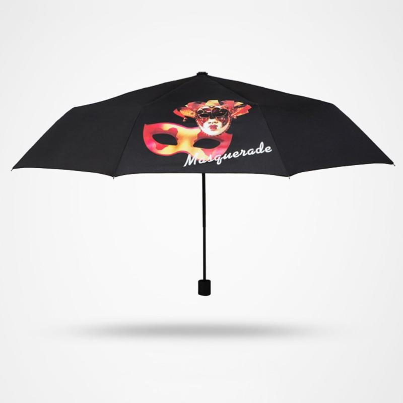 buy hot sale women 39 s umbrella dancing. Black Bedroom Furniture Sets. Home Design Ideas