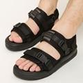 Men Sandals Vetnam Shoes Gladiator Sandalias Non-slip Rubber Sole casual beach Shoes summer couple lover shoes sapatos XK122710
