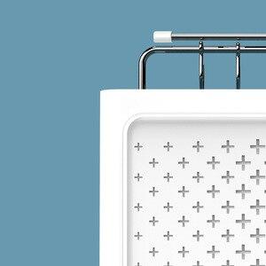 Image 4 - Égouttoir à couverts avec bec verseur Easy Drain organisateur de rangement de cuisine fourchette porte couteau cuillère baguettes porte filtre porte couteau outils