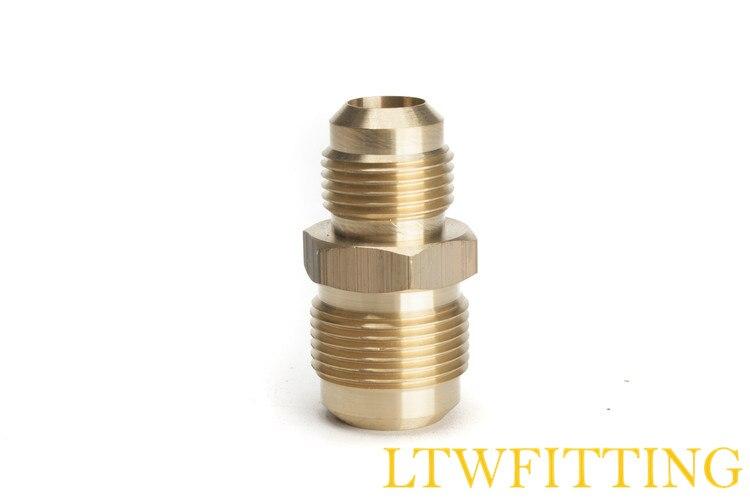 цена на LTWFITTING Brass 3/4
