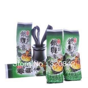 Premium 500g organic Anxi Tie Guan Yin tea tieguanyin Chinese Oolong Tea green food font b