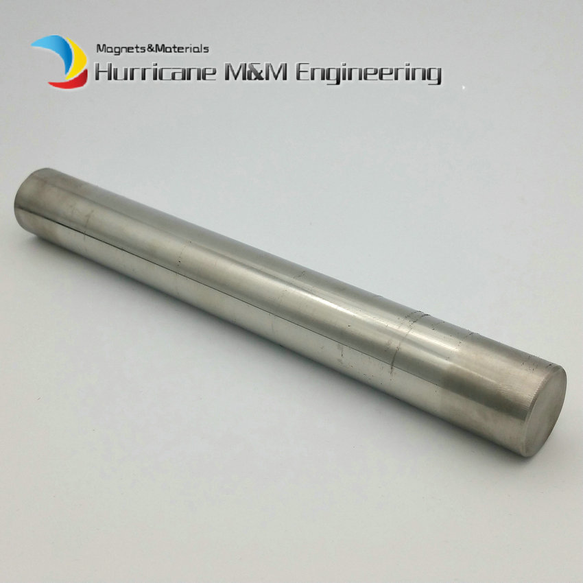 NdFeB Magnetic Wand Filter Diameter 22 mm 10K Gauss Cylinder Strong Neodymium Magnet Stainless Steel 304 Sanitary Water Filter 1 25 sanitary stainless steel ss304 y type filter strainer f beer dairy pharmaceutical beverag chemical industry