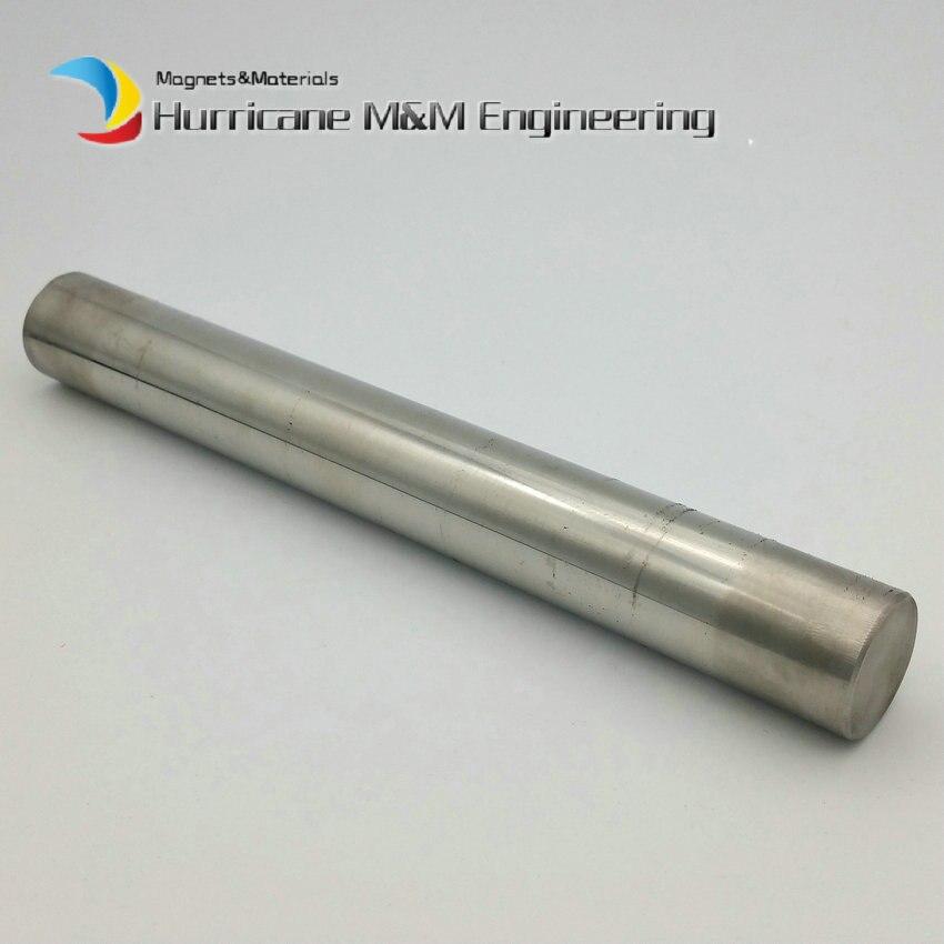 NdFeB Magnetic Wand Filter Diameter 22 mm 10K Gauss Cylinder Strong Neodymium Magnet Stainless Steel 304 Sanitary Water Filter zoyo strong ndfeb magnetic wand set birthday diy intelligent gift