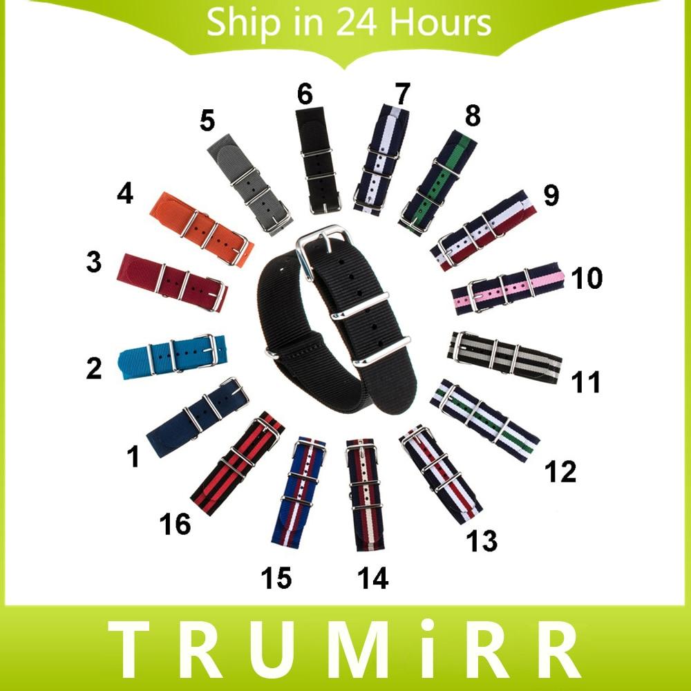 цена  20mm 22mm Nylon Watchband + Tool for Luminox Sea Air Land Men Women Watch Band Fabric Strap Wrist Belt Bracelet Multi Colors  онлайн в 2017 году