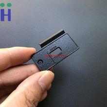 Для цифровой фотокамеры FUJI Fujifilm XT1 X-T1 Батарея крышка двери Камера запасная деталь
